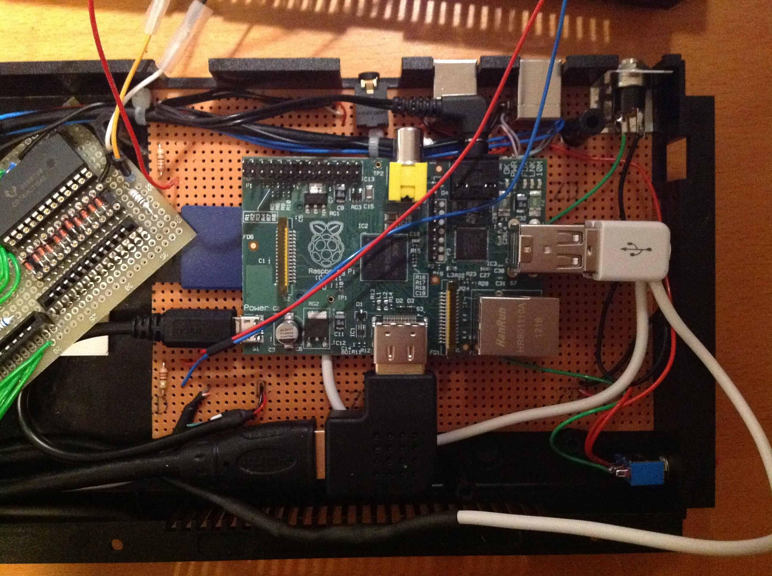 De Blauwe Schicht Wiring Diagram Moreover Arduino Sd Card Reader On